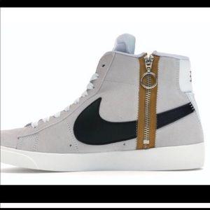 Nike Blazers Mid 77